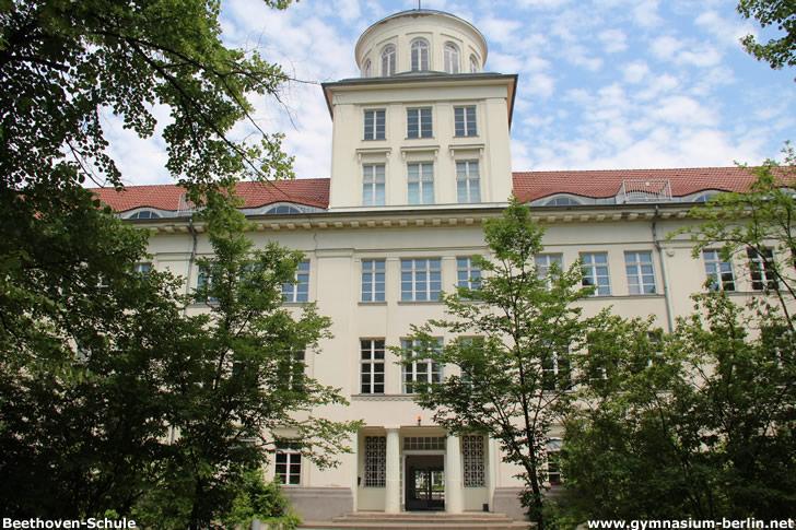 Beethoven-Schule