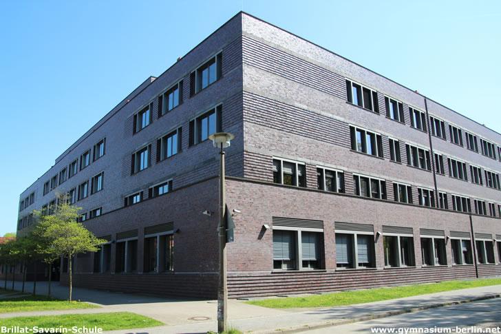 Brillat-Savarin-Schule
