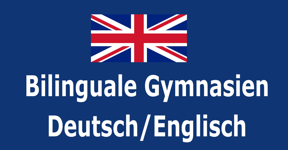 englisch deutsch websites