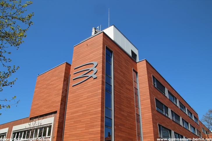 Georg-Schlesinger-Schule