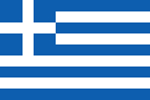 Alt-Griechisch