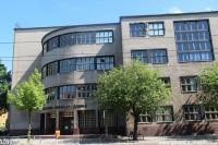 Alexander-von-Humboldt-Gymnasium