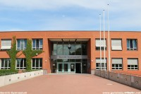 Barnim-Gymnasium