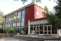 Bertha-von-Suttner-Gymnasium