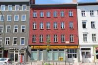 Carl-Philipp-Emanuel-Bach-Gymnasium