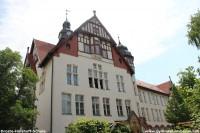 Droste-Hülshoff-Schule
