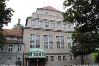 Eckener-Gymnasium