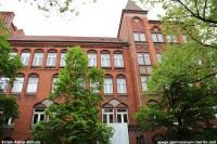 Ernst-Abbe-Gymnasium