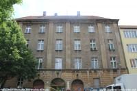 Mendelssohn-Bartholdy-Gymnasium