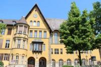Fichtenberg-Oberschule