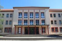 Gebrüder-Montgolfier-Gymnasium