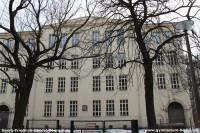 Georg-Friedrich-Händel-Oberschule