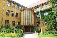 Goethe-Oberschule