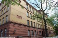 Hermann-Hesse-Oberschule