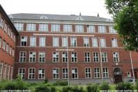 Luise-Henriette-Schule