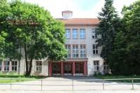 Manfred-von-Ardenne-Schule