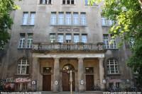 Rosa-Luxemburg-Gymnasium