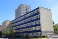 Tagore-Schule
