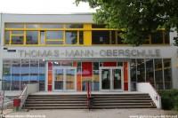 Thomas-Mann-Oberschule