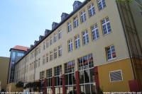 Ulrich-von-Hutten-Gymnasium