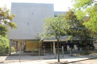 Werner-von-Siemens-Gymnasium
