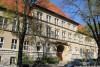 Bölsche-Gymnasium