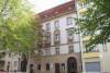 Eduard-Mandel-Gymnasium