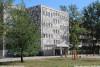 Georg-Forster-Oberschule