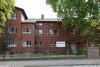 Gymnasium Am Burgwall Treuenbrietzen