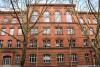Robert-Koch-Oberschule