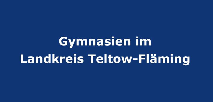 Singler Teltow Fläming